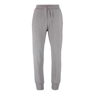 Hummel Classic Bee Glen Pants – Bild 4