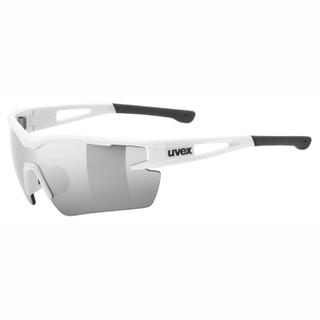 Uvex sportstyle 116 – Bild 2