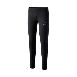 Erima Running Tights Long