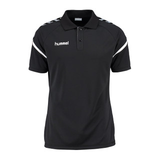 Hummel Authentic Charge Functional Polo – Bild 10