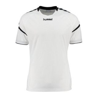 Hummel Authentic Charge SS Poly Jersey – Bild 14