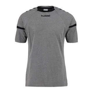 Hummel Authentic Charge SS Training Jersey – Bild 4