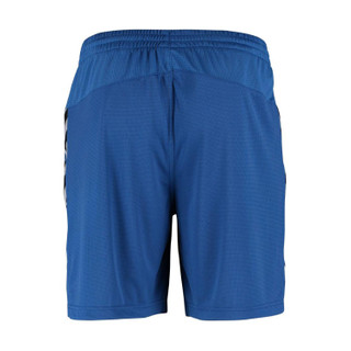 Hummel Authentic Charge Poly Shorts – Bild 13