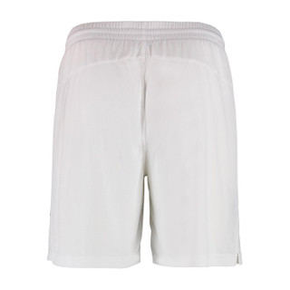 Hummel Authentic Charge Poly Shorts – Bild 17