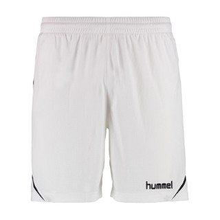 Hummel Authentic Charge Poly Shorts – Bild 16