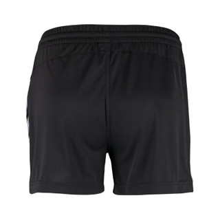 Hummel Authentic Charge Poly Shorts Women – Bild 3