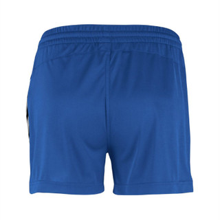 Hummel Authentic Charge Poly Shorts Women – Bild 13