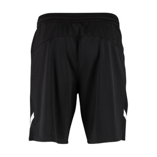 Hummel Authentic Charge Training Shorts – Bild 3