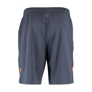 Hummel Authentic Charge Training Shorts – Bild 5