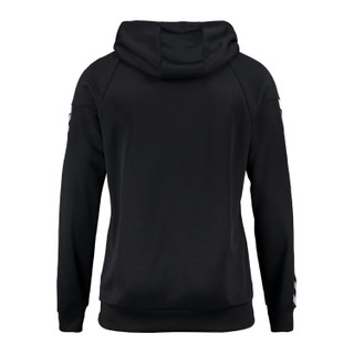 Hummel Authentic Charge Poly Hoodie – Bild 3