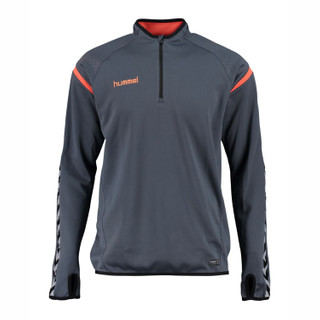 Hummel Authentic Charge Training Sweat – Bild 6