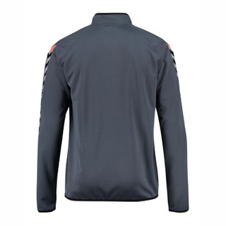 Hummel Authentic Charge Training Sweat – Bild 7