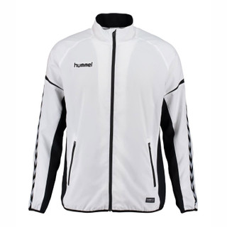 Hummel Authentic Charge Micro Zip Jacket – Bild 10
