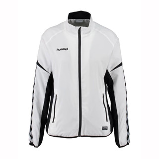 Hummel Authentic Charge Micro Zip Jacket Women  – Bild 12