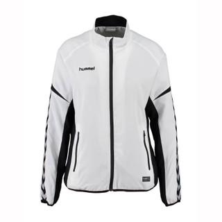 Hummel Authentic Charge Micro Zip Jacket Women  – Bild 12