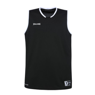 Spalding MOVE TANK TOP – Bild 6