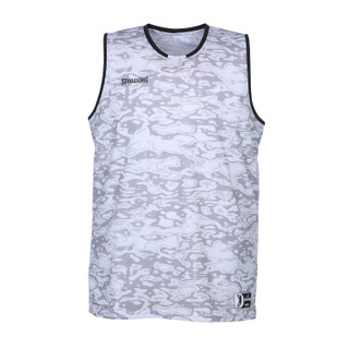 Spalding Move Tank Top – Bild 9