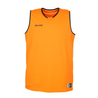 Spalding MOVE TANK TOP – Bild 12