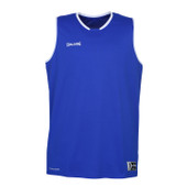 Spalding Move Tank Top 001