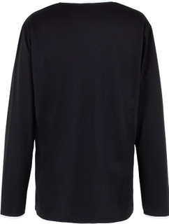 Spalding MOVE SHOOTING SHIRT L/S – Bild 2