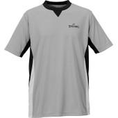 Spalding Schiedsrichtershirt 001