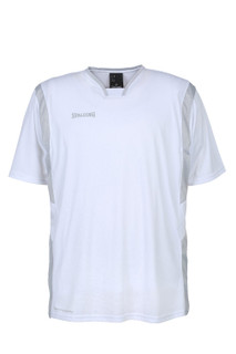Spalding ALL STAR SHOOTING SHIRT