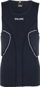 Spalding Protection Tank Top 001