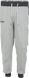 Spalding Street Long Pants