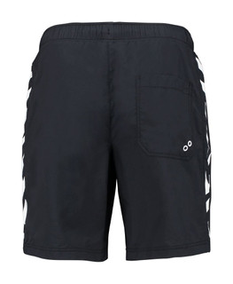 Hummel Shady Shorts