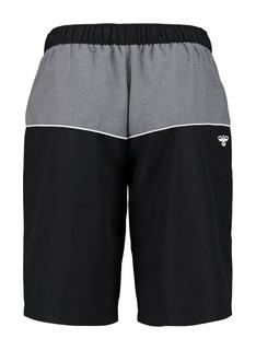 Hummel Ryder Shorts – Bild 1