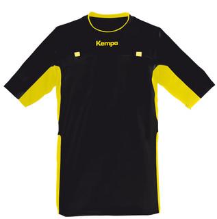 Kempa Schiedsrichter Trikot – Bild 1