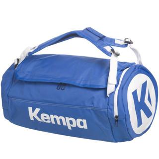 Kempa K-Line Tasche (40L) – Bild 1