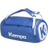 Kempa K-Line Tasche (40L) 001
