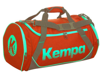 Kempa Sporttasche 50 L (M)