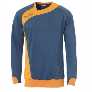 Kempa Peak Training Top – Bild 5
