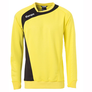 Kempa Peak Training Top – Bild 6