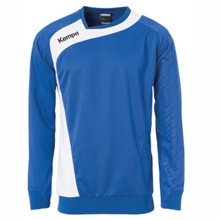 Kempa Peak Training Top – Bild 4