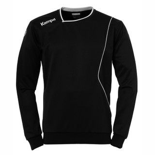 Kempa Curve Training Top – Bild 8