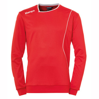 Kempa Curve Training Top – Bild 1