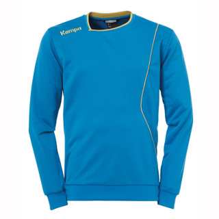 Kempa Curve Training Top – Bild 2