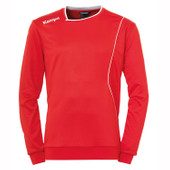 Kempa Curve Training Top 001