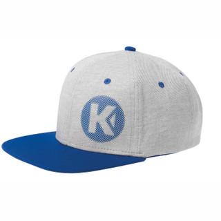Kempa Fly High Flatcap