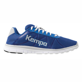 Kempa Fly High K-Float – Bild 1