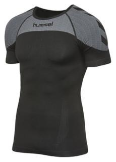 Hummel First Comfort SS Jersey – Bild 3