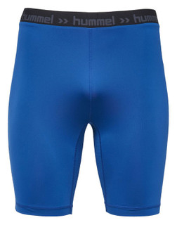 Hummel First Performance Short Tights  – Bild 8