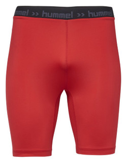 Hummel First Performance Short Tights  – Bild 10
