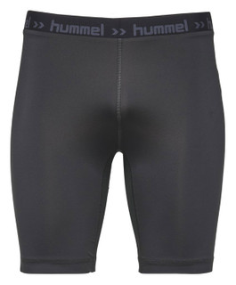 Hummel First Performance Short Tights  – Bild 2