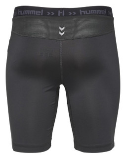 Hummel First Performance Short Tights  – Bild 3