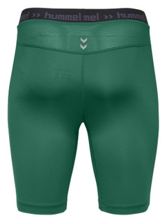 Hummel First Performance Short Tights  – Bild 5