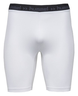 Hummel First Performance Short Tights  – Bild 12